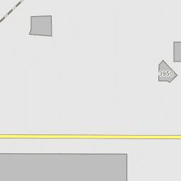 IKEA Seattle - Renton, Washington on amazon seattle map, seattle-tacoma map, etsy seattle map, honda seattle map, nordstrom seattle map, alaska airlines sea map, sea airport map, tacoma area map, starbucks seattle map, seatac airport airline map, seattle airport map, facebook seattle map, google seattle map, metro seattle map, rei seattle map, shopping seattle map,