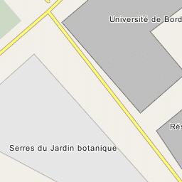 6edece0c17e CNFPT - Centre National de Formation de la Fonction Publique Territoriale -  Bordeaux