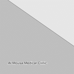 Advanced Radiology Centre & Clinical Laboratory - Dubai