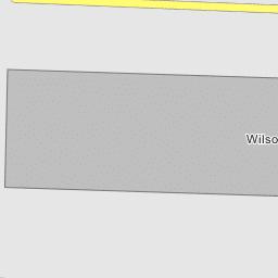 Www Wilson Furniture 765 378 1230
