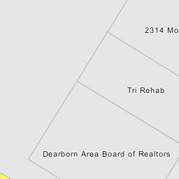 Pediatric Associates Dearborn - Dearborn, Michigan