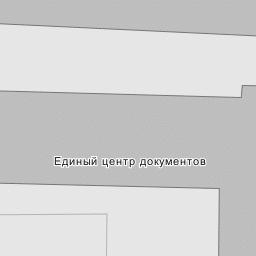 Пермь получить загранпаспорт старого образца адрес