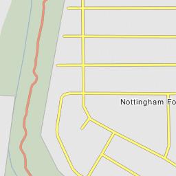 Map 77079.St John Vianney Catholic Church Houston Texas Catholicism