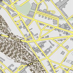 Gare de Lyon - Paris (English) Gare De Lyon Map on arc de triomphe map, wenceslas square map, argentina map, the london underground map, vincennes map, champ de mars map, paris map, lyon france metro map, lyon train station map, europe map, ville de lyon map,