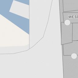 WESCO ABU DHBAI - Abu Dhabi