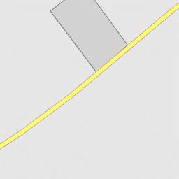 Dua Farmhouse - DADA