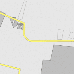 Sika India Pvt  Ltd  - Behala Industrial Area (Chowrasta