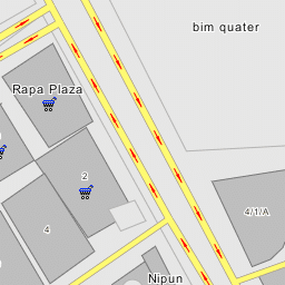 Telnet Communication Limited - Dhaka