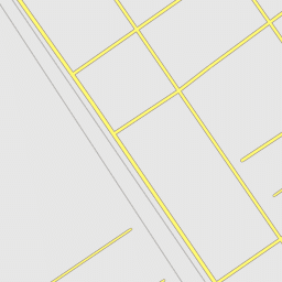 Future Pipe Industries Al Hassa Street, Dammam, 8513