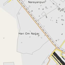 sant sri asaram ji bapu ashram,lucknow - Lucknow