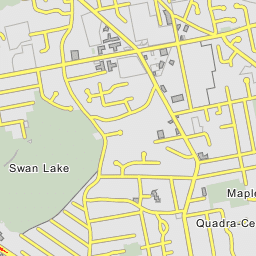 Christmas Hill Park Map.Swan Lake Christmas Hill Nature Sanctuary Victoria