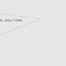 SAUDI ALOKAB FOR INDUSTRIAL SOULTIONS - Jubail