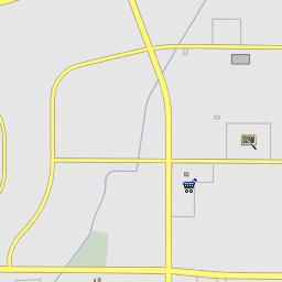 Bakersfield Auto Mall >> Bakersfield Auto Mall Bakersfield California