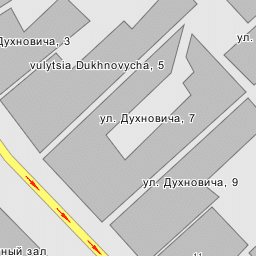 В этом здании расположены следующие объекты. Магазин ... 793f0d9934e