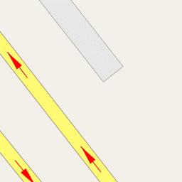 автобусная остановка монумент тц икеа химки