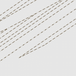 Legehar : Train Station - Dire Dawa