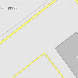 ADNOC Distribution Head Office - Abu Dhabi
