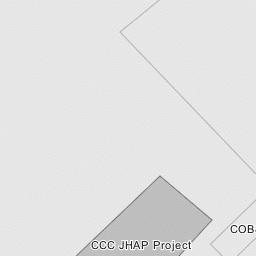 CCC JHAP Project - Jubail