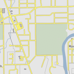 Newfields - Indianapolis-Marion County, Indiana | park, art ... on fat map, ava map, artwork of indianapolis map, mas map, viking map, cmc map, thomas map, mac map, martin map, scott map, university of minnesota campus map, afa map,