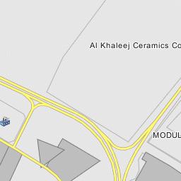 Al Tajir Glass Industries - Dubai