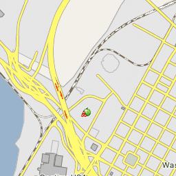 Destiny Usa Map Of Stores.Destiny Usa Syracuse New York