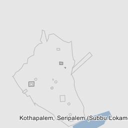 Kothapalem ,Seripalem, Mogaltur mandal , Westgodavari district