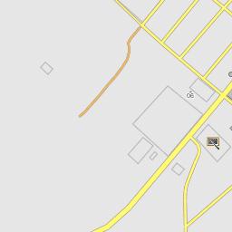 agan homes subdivision koronadal city south cotabato