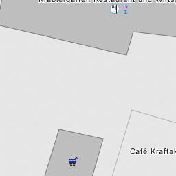 Krablergarten Restaurant Und Wirtsgarten Munchen