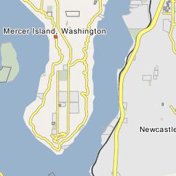 Georgetown Seattle Map.Georgetown Seattle Washington