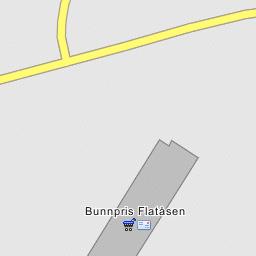 Bunnpris heimdal