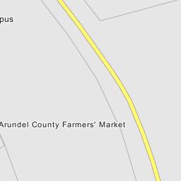 cvs pharmacy annapolis maryland riva road 2601