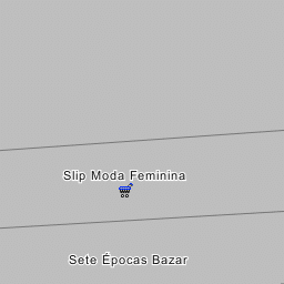 b0cd0622d1 Slip Moda Feminina - Guarulhos