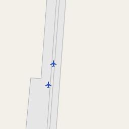 False River Regional Airport Hzr Khzr