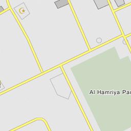 etisalat Abu Hail Business Center اتصالات مركز أعمال أبو هيل