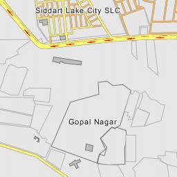 TIT GROUP - Bhopal